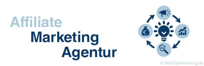 Online Marketing Agentur mit Full Service